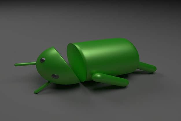 Cosas que puedes hacer después de rootear Android