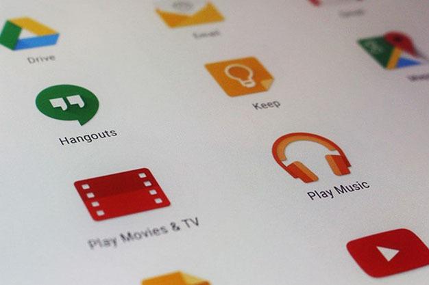 aplicaciones y programas para el flasheo de móviles