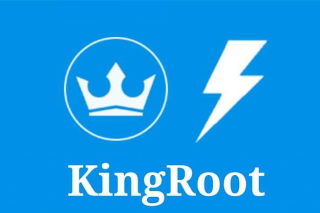 KingRoot la mejor app para rootear el celular Android