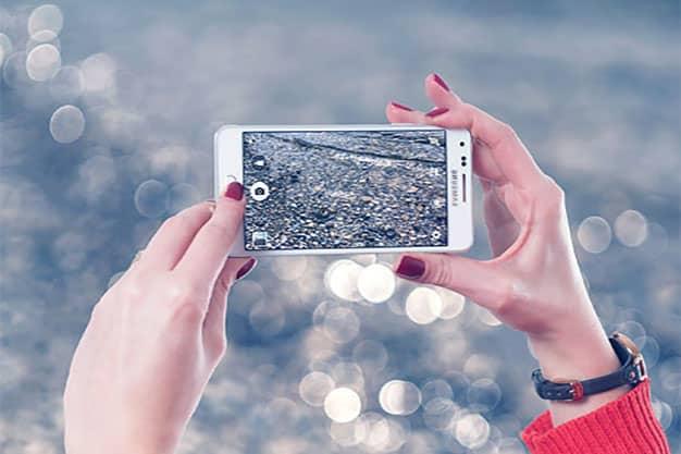 Importancia de Rootear y Liberar el móvil