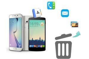 ¡Las mejores aplicaciones para usar después de rootear tu Android!