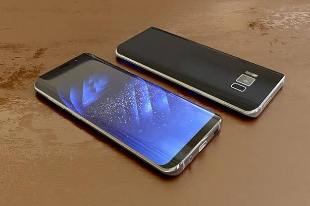 ¿Para qué sirve flashear el móvil?