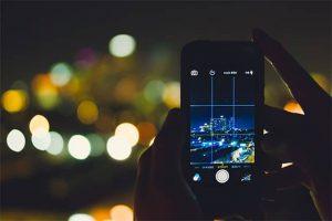 Qué significa liberar o desbloquear el móvil