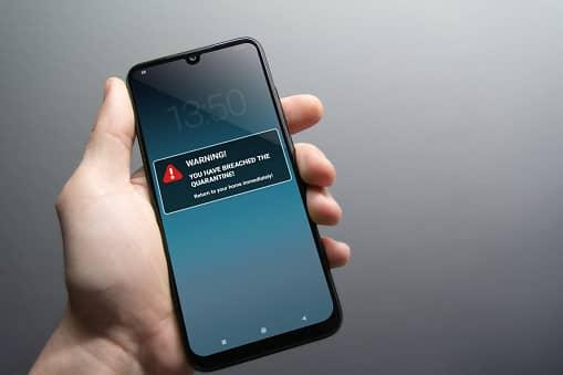 Cuáles son los riesgos de rootear el móvil