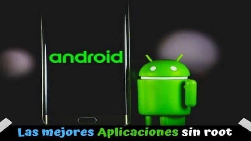Mejores aplicaciones para rootear Android en un solo click