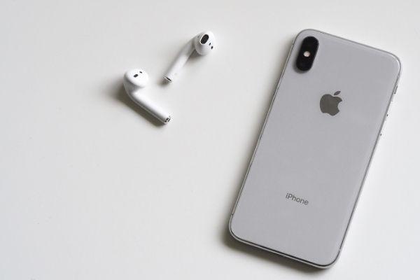 Qué son los códigos secretos iOS