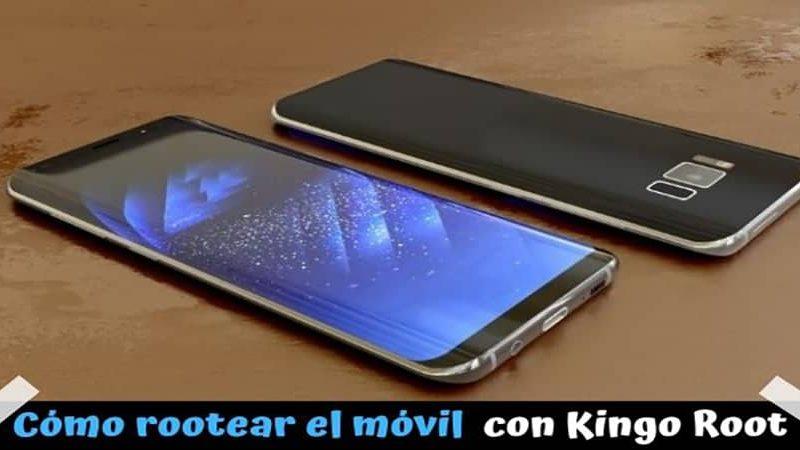 KingoRoot: La mejor app para rootear tu Android