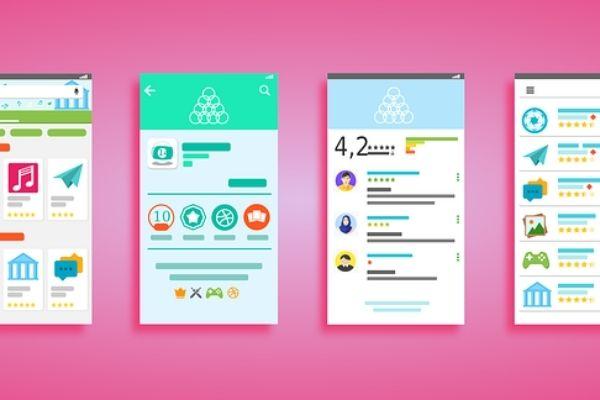 Cómo flashear una ROM en cualquier Android