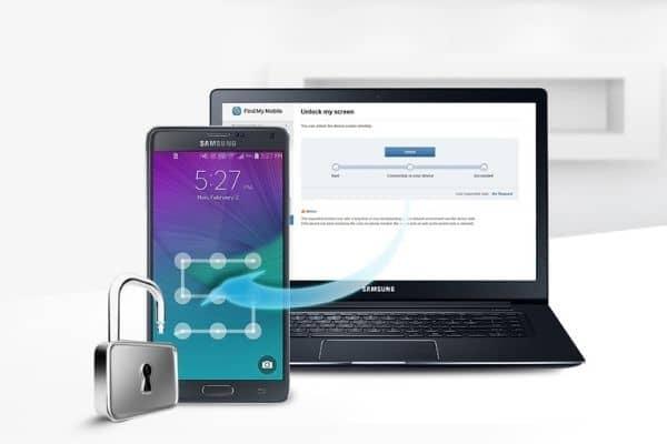 Top de los mejores programas y apps para desbloquear y liberar el móvil