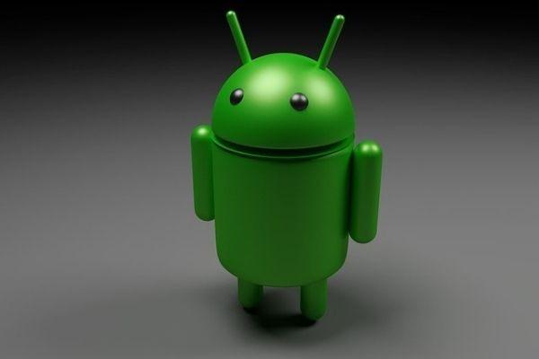 Qué es flashear y como hacerlo en Android