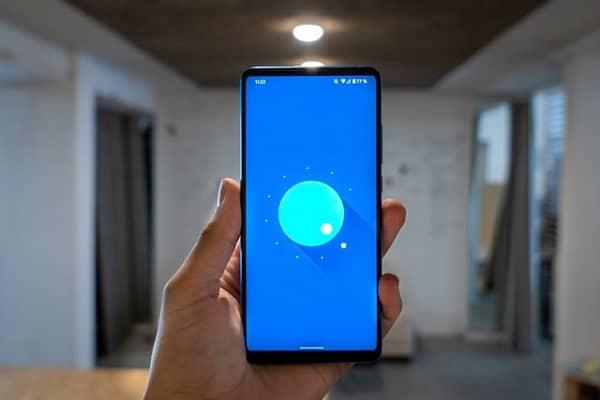 ¿Cómo recuperar archivos en Android?