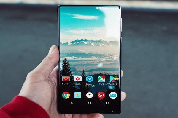 Descargar los mejores temas para Android