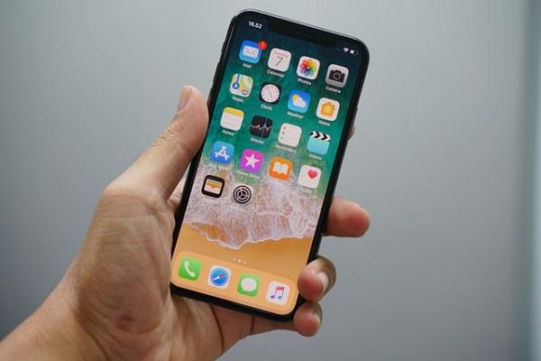 Descargar los mejores temas para iOS